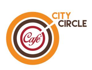 CityCircleLogo